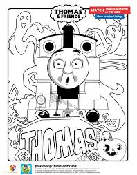 This pack of coloring pages includes 7 sheets with 6 adorable, little circus animals. Coloring Thomas The Train Printables For Party Dinosaur Happy Birthday 2nd Outstanding Thomas The Train Printables Image Ideas Sstra Coloring
