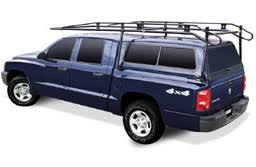 Truck Racks Plus • Authorized Kargo Master Reseller: Cargo Van ...