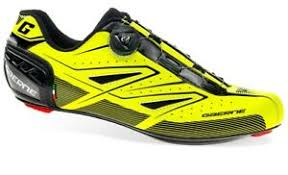 Details About Gaerne G Tornado Yellow Mens Cycling Road Shoes Boa L6 Reel Eps Carbon Sole