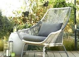 west elm patio furniture. Exellent Furniture Outdoor Nest Chair West Elm Furniture Antique Palm  Bird   On West Elm Patio Furniture U