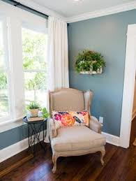 casual family room ideas. chip and joanna gaines help a hillsboro, tex. couple update spacious but neglected casual family room ideas