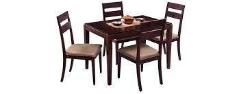 durian furniture dining table dining table collection dining tables for durian furniture dining