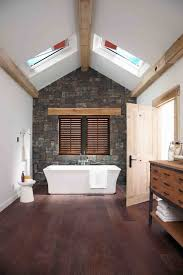 what is the best flooring for a bathroom. Full Size Of Bathroom:bathroom Floor Covering Options Bathroom Flooring For What Is The Best A R