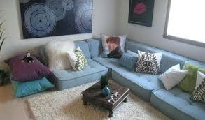 low profile sofa. Fine Sofa Low Profile Couch Couchsurfing Link  Inside Low Profile Sofa R