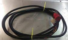 johnson outboard wiring harness evinrude johnson outboard motor 15 ft red plug to 8 pin wiring harness tracker