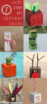 Best 25 Christmas Candles Ideas On Pinterest  Winter Decorations Christmas Crafts To Make And Sell