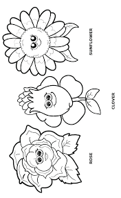daisy coloring page daisy coloring pages daisy petal coloring page lupe daisy petal coloring page
