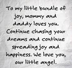 Happy Birthday Quotes For Daughter Best The 48 Birthday Wishes For Daughter WishesGreeting