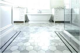 tiles for small bathroom floor amazing tile ideas for newest design tiles small bathroom floor bedroom ideas design pictures remove tile