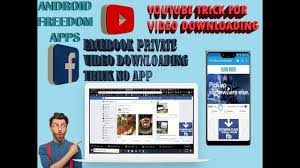 How to download facebook videos to ...