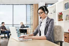 the front desk is your receptionist losing potential clients the front desk is your receptionist losing potential clients
