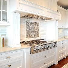 White Kitchen Cabinet Hardware Ideas Cabinet Hardware Kitchen
