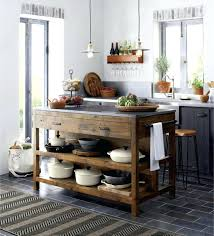 pretty crate and barrel kitchen extraordinary size crate barrel kitchen furniture crate and barrel french kitchen