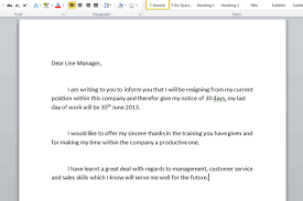 how to write a job resignation letter resign letter for job resign resigntion letter resignation letter letter sample and letter of do you need to write a resignation