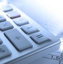 Дипломная работа по бухгалтерскому учету Диплом бухгалтерский  Закажите дипломную работу по бухгалтерии