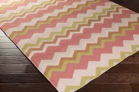 pink and gold rug marvelous interior design 8