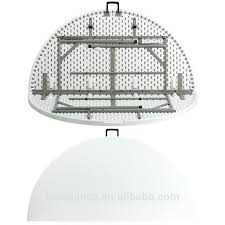 round folding table 60 round folding tables round folding tables supplieranufacturers at