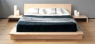 beds low to the ground. Perfect The Floor Beds Low To The Ground Bed Frame Download In Beds Low To The Ground G