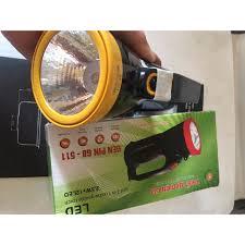 ĐÈN PIN LED SIÊU SÁNG đèn pin led sạc