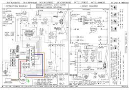 rheem furnace diagram. tempstar wiring diagram on download wirning diagrams york thermostat \u0026 thermostats rheem furnace