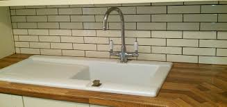 kitchen wall tiles brick effect ceramic brick effect together with elegant sets