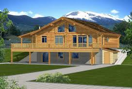 house plans with walkout basement. House Plans Walkout Basement For Utilize Throughout Proportions 3300 X 2246 With