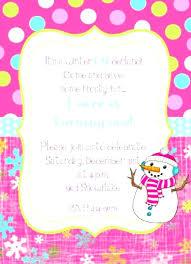 birthday invite es for party invitation funny wording s birth
