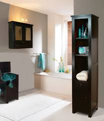 bathroom small storage ideas for makeup towels toilet paper on bathroom furniture ideas