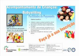 Babysitting Ads Home Daycare Flyers Heart Impulsar Co Babysitting Ads Examples