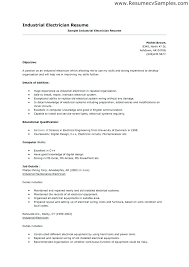 Brilliant Ideas Of Cover Letter Examples Mechanic Beautiful Circuit