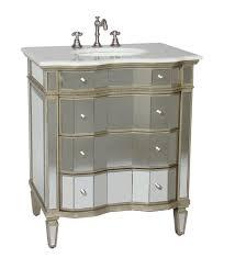 30 Bathroom Cabinet 30 Diana Da 622 Bathroom Vanity Bathroom Vanities Bath