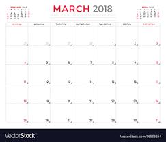 Callendar Planner Calendar Planner Major Magdalene Project Org
