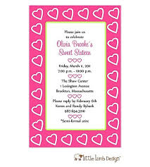 15 Best Valentines Day Party Invitations Images On Pinterest