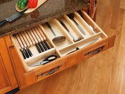 Kitchen Drawers Pull Out Kitchen Drawers For Pantry Decorating And Design