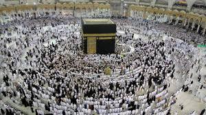 """Résultat de recherche d'images pour """"chine musulmans prives de ramadan """""""