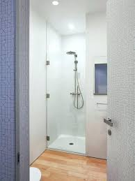 small shower remodel ideas tiny shower ideas small shower design ideas nice design small shower ideas