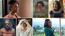 variety.com/wp-content/uploads/2021/05/Emmy-Predic...