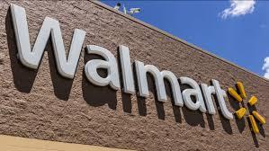 Secret Santa Pays Off 29k In Layaway Items At Pennsylvania Walmart