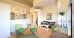 home decorators coupon code november 2015 the house ideas