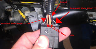 05 envoy driver seat wiring question chevy trailblazer this image has been resized click this bar to view the full image