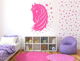sisal area rugs coffee tables modern nursery hot pink gy rug baby target kids room agreeable light for plush bedroom carpets bedrooms