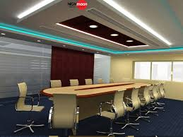 room design office decorating conference false ceiling. avoid litter at all room design office decorating conference false ceiling r