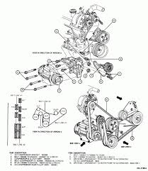 2012 ford mustang engine diagram auto repair guide images 2012 mustang side mirror replacement at 2012 Mustang Engine Schematic
