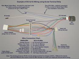 harness pioneer diagram wire deh x6810bt lincoln town car 2007 for Pioneer Deh- X6500 harness pioneer diagram wire deh x6810bt lincoln town car 2007 for d16z6 wiring