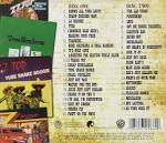 Very Baddest of ZZ Top [Two-CD]