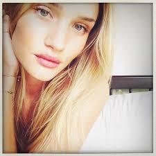 9 celebs who look sgering without makeup mugeek vidalondon