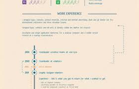 Resume Design Resume Layout Beautiful Free Resume Design Resume