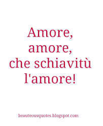 Italian Love Quotes Enchanting Love Quotes In Italian With English Translation Beauteous Quotes