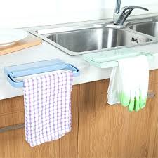 towel hanger ideas.  Ideas Bathroom Paper Towel Holders Interior Kitchen Holder Ideas Incredible For  Hackers In From Hand Inside Hanger