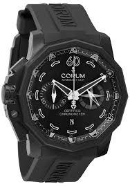 corum limited edition watches at gemnation com corum admirals cup men s watch model 753 231 95 0371 an13